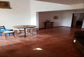 Foto de casa en venta en  , la lejona, san miguel de allende, guanajuato, 14187728 No. 02
