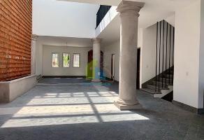 Foto de casa en venta en  , la lejona, san miguel de allende, guanajuato, 0 No. 11