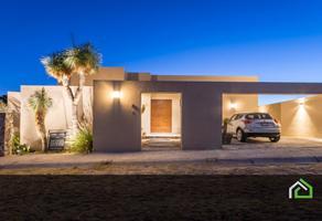 Foto de casa en venta en . , la lejona, san miguel de allende, guanajuato, 0 No. 01