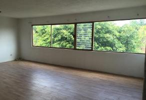 Foto de departamento en renta en la ley 2985, residencial juan manuel, guadalajara, jalisco, 0 No. 01