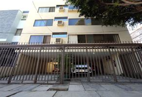 Foto de departamento en venta en la ley , residencial juan manuel, guadalajara, jalisco, 19202040 No. 01