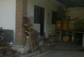 Foto de casa en venta en  , la libertad, acapulco de juárez, guerrero, 11707595 No. 01