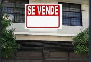 Foto de casa en venta en  , estudiantil (ampliación), victoria, tamaulipas, 12455539 No. 01