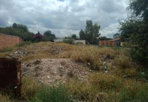 Foto de terreno comercial en venta en  , la libertad, san luis potosí, san luis potosí, 11847398 No. 01