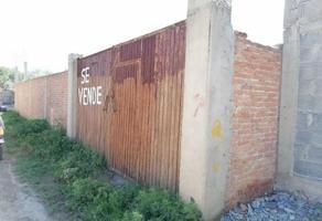 Foto de terreno habitacional en venta en  , la libertad, san luis potosí, san luis potosí, 0 No. 01