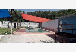 Foto de rancho en venta en  , los viñedos, torreón, coahuila de zaragoza, 8924647 No. 01