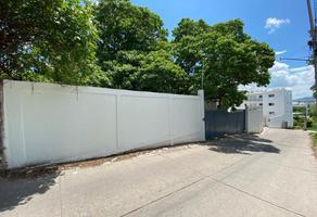 Foto de terreno comercial en venta en la lima , la lima, culiacán, sinaloa, 15180744 No. 01