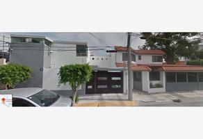 Foto de casa en venta en la llanura 33, los pastores, naucalpan de juárez, méxico, 0 No. 01