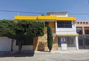 Foto de casa en venta en la llanura , los pastores, naucalpan de juárez, méxico, 0 No. 01