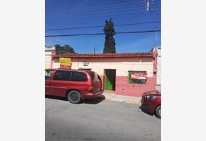 Foto de casa en venta en la llave 676, saltillo zona centro, saltillo, coahuila de zaragoza, 0 No. 01