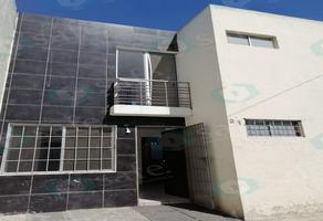 Foto de casa en venta en la llave , lomas de san pedro, guadalajara, jalisco, 0 No. 01