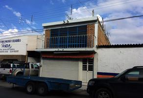 Foto de local en renta en la llave , saltillo zona centro, saltillo, coahuila de zaragoza, 6804383 No. 01