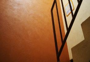 Foto de casa en venta en la llave , santa cruz del valle, tlajomulco de zúñiga, jalisco, 6815085 No. 01