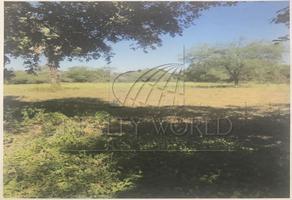 Foto de terreno habitacional en venta en  , la lobita, juárez, nuevo león, 19404757 No. 01