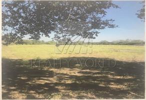 Foto de terreno habitacional en venta en  , la lobita, juárez, nuevo león, 19404779 No. 01