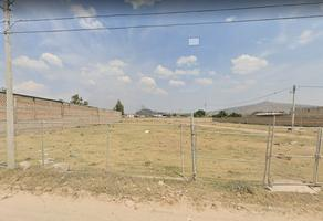 Foto de terreno comercial en venta en la loma 0, la arbolada, tlajomulco de zúñiga, jalisco, 0 No. 01