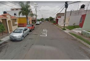 Foto de casa en venta en la loma 0, la providencia, tonalá, jalisco, 15825523 No. 01