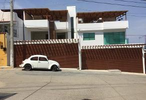 Foto de casa en venta en la loma 1, hornos insurgentes, acapulco de juárez, guerrero, 0 No. 01