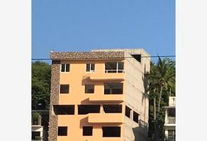 Foto de departamento en venta en la loma 1, las cumbres, acapulco de juárez, guerrero, 9514837 No. 01