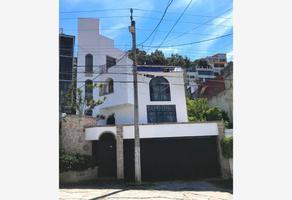 Foto de casa en venta en la loma 123, la loma, morelia, michoacán de ocampo, 16998473 No. 01