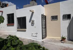 Foto de casa en venta en la loma 123, loma ix, querétaro, querétaro, 0 No. 01