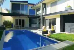 Foto de casa en renta en la loma 1258, club de golf la loma, san luis potosí, san luis potosí, 0 No. 01