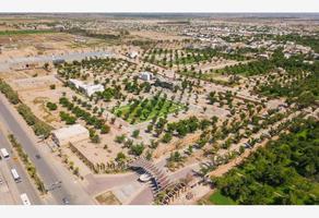 Foto de terreno habitacional en venta en la loma 2, la partida, torreón, coahuila de zaragoza, 12674249 No. 01