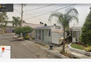 Foto de casa en venta en la loma 375, la providencia, tonalá, jalisco, 12795898 No. 01