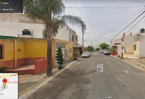 Foto de casa en venta en la loma 375, la providencia, tonalá, jalisco, 12795898 No. 02
