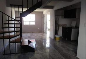 Foto de casa en venta en la loma 4 100, la loma, querétaro, querétaro, 0 No. 01