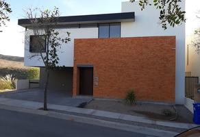 Foto de casa en renta en la loma 567, club de golf la loma, san luis potosí, san luis potosí, 0 No. 01