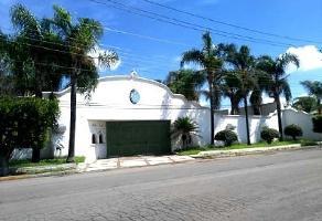 Foto de terreno habitacional en venta en la loma, avenida de las calandrias , la loma, zapopan, jalisco, 14185235 No. 01