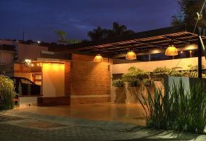 Foto de casa en venta en la loma , ciudad bugambilia, zapopan, jalisco, 6937105 No. 01