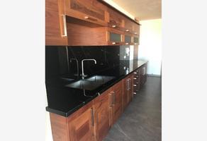 Foto de casa en venta en la loma golf , la loma, san luis potosí, san luis potosí, 11947356 No. 01