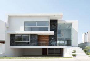 Foto de casa en venta en  , la loma, guadalajara, jalisco, 10236178 No. 01