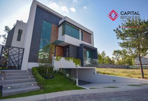 Foto de casa en venta en  , la loma, guadalajara, jalisco, 12856807 No. 01