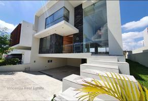 Foto de casa en venta en  , la loma, guadalajara, jalisco, 14588829 No. 01