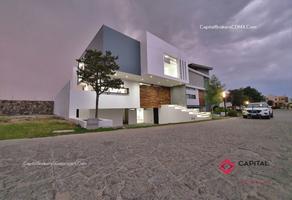 Foto de casa en venta en  , la loma, guadalajara, jalisco, 0 No. 01
