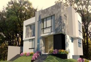 Foto de casa en venta en  , la loma, guadalajara, jalisco, 16162670 No. 01