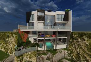 Foto de casa en venta en  , la loma, guadalajara, jalisco, 18669134 No. 01