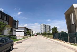 Foto de terreno habitacional en venta en  , la loma, guadalajara, jalisco, 0 No. 01