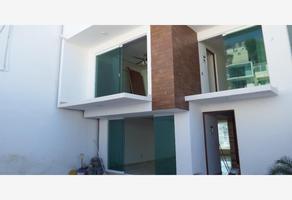 Foto de casa en venta en la loma , hornos insurgentes, acapulco de juárez, guerrero, 17286829 No. 01