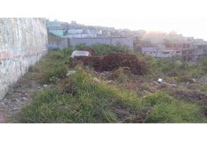 Foto de terreno habitacional en venta en  , la loma iii, tultitlán, méxico, 18076406 No. 01