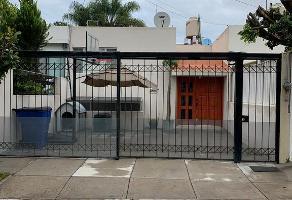 Foto de casa en venta en la loma , independencia, guadalajara, jalisco, 9078258 No. 01
