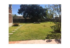 Foto de casa en venta en  , la loma, jocotepec, jalisco, 6425126 No. 01