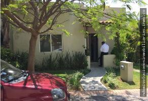 Foto de casa en venta en  , la loma, jocotepec, jalisco, 0 No. 01