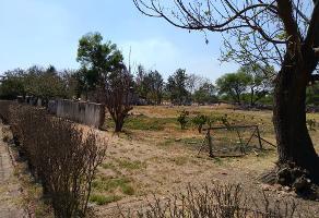 Foto de terreno industrial en venta en la loma , la laja, zapotlanejo, jalisco, 6539984 No. 01