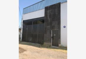 Foto de bodega en venta en . ., la toscana, león, guanajuato, 8642081 No. 01