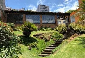 Foto de terreno habitacional en venta en  , la loma, morelia, michoacán de ocampo, 12289670 No. 01