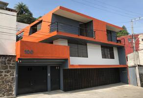 Foto de casa en venta en  , la loma, morelia, michoacán de ocampo, 15815589 No. 01